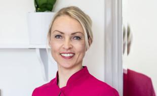 Anita Schurink